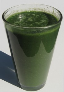wheatgrass_smoothie