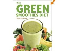Green-smoothie-diet
