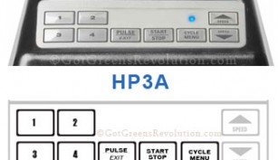 HP3A-Control-Panel