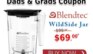 Blendtec-WildSide-Coupon-Code-2