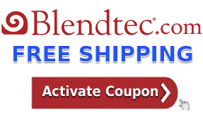 blendtec-free-shipping
