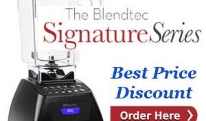 blendtec-signature-series-blender