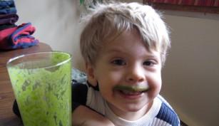 got-greens