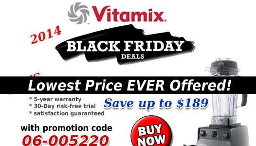 Black-Friday-2014-featured