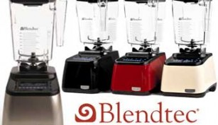 blendtec-designer-series-blenders