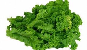 mustard-greens-lrg