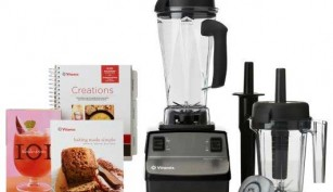 Vitamix-Creations-Turbo-QVC