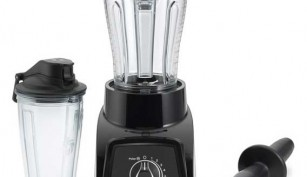 Vitamix-s30-feature