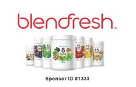 blendfresh-feature