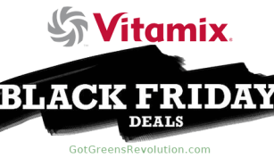 Vitamix-Black-Friday