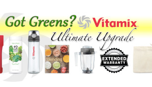 Vitamix-ultimate-upgrade-featured