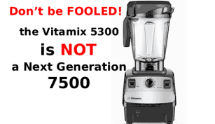 Vitamix-5300-feature