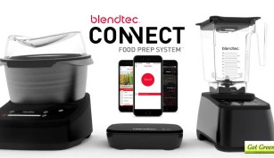 Blendtec-connect-featured