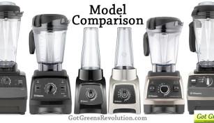 feature-comparison