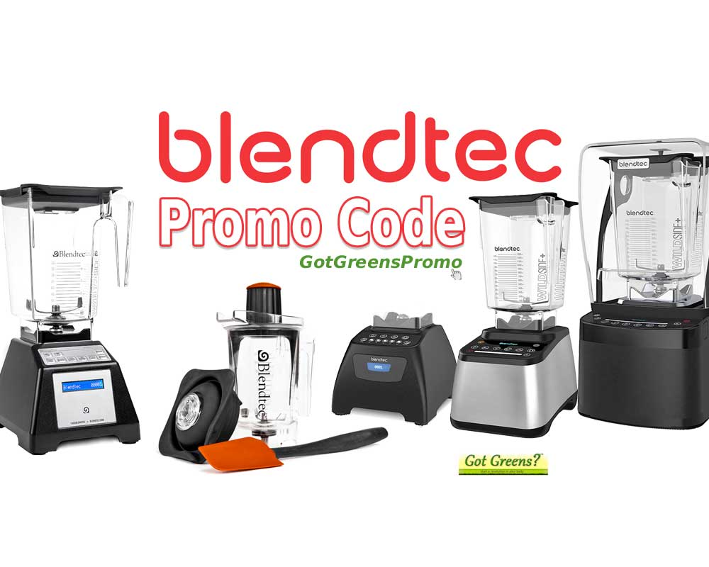 Blendtec Total Blender Sale | Up to 70% Off | Best Deals TodaySpecial Holiday Deals · Best Of The Best · Buying Guides · Compare & Buy Now.