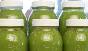 save-green-smoothies