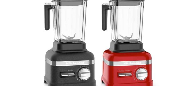 KitchenAid-Pro-Series-Blender-f