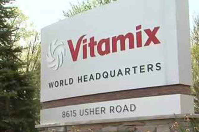 vitamix-HQ