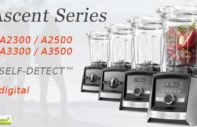 Vitamix-Ascent-Series-feature