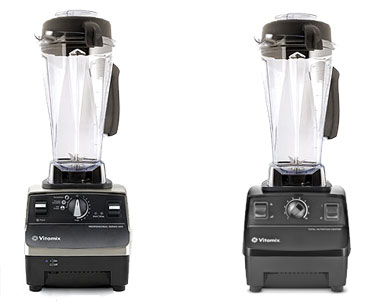 With the overwhelming popularity of this powerful blender, it's not surprising that there are so many positive Vitamix reviews being shared each and every day. The Vitamix has literally revolutionized the way people think of blenders, and over the years it has become a .