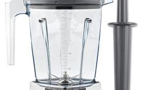 Vitamix Compact 48 oz