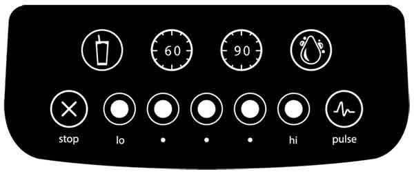 575 Interface