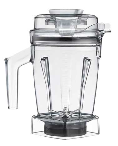Vitamix Ascent 48-oz Self Detect Container