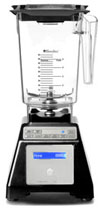Blendtec Total Blender with Large 3qt container