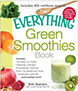 Everything Green Smoothies
