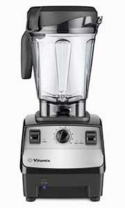 Vitamix 5300