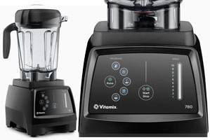 Reconditioned Vitamix 780