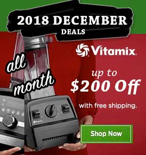 vitamix-coupon