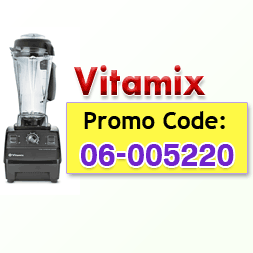 Vitamix promotion code for December Last updated December 1, Click this link to apply the current Vitamix promo code for free shipping from thaurianacam.cf to .
