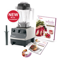 Vitamix 5200 Compact 48oz