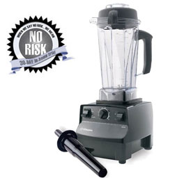 Vitamix 5200 Promotions