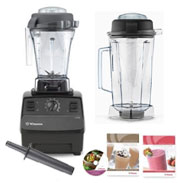 Vitamix Aspire Family