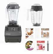 Vitamix Aspire Whole Grains