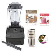 Vitamix Aspire